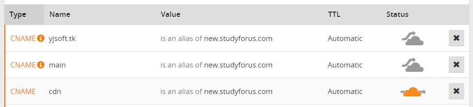 cf-domainset.PNG