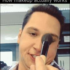 How-makeup-actually-works