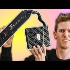 THIS is a power supply??
