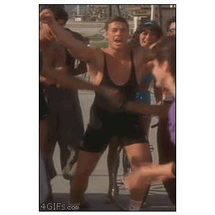 Van-Damme-spandex-dancing