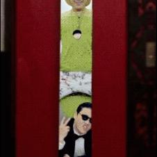 Shining-Gangnam-style