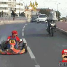 Mario-Kart-IRL