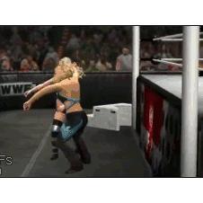 Wrestling-video-game-glitch