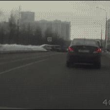 Gun-road-rage-fail
