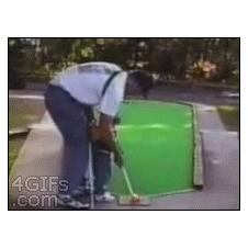Miniature-golf-fail