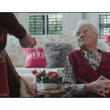 Grandpa-christmas-gift-card
