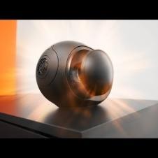 Dope Tech:  The $3500 Bluetooth Speaker!