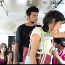 Bus-slap-gender-karma