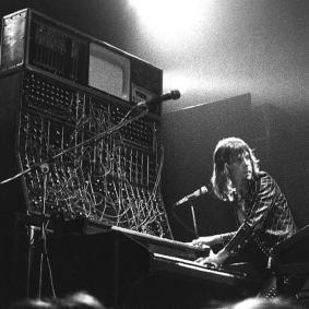 ELP (Keith Emerson)