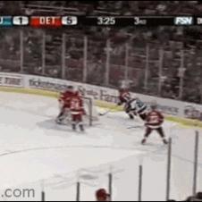 Hockey-Nightcrawler-teleportation