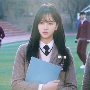 살 다시 뺀 김소현
