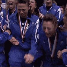 Crazy-cheerleaders-reaction