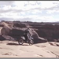 Motorcycle_mountain_stunt
