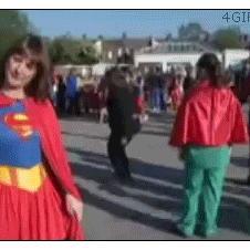 Supergirl-backfists-kid