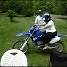 Mom_motocross