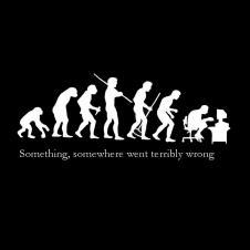 인간의 진화 과정.jpg