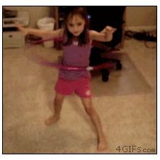 Baby-hula-hoop-fail