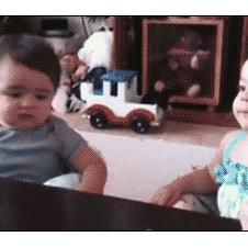 Baby-trolls-teases