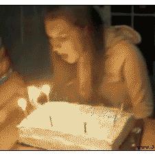 irthday-cake-prank-KO