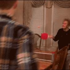 Grandma-table-tennis-fail