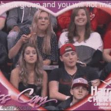 Kiss-Cam-pizza-hog