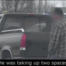 Parking-sign-prank