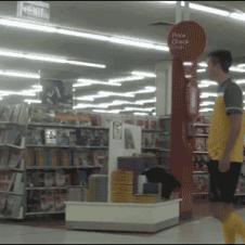 Soccer-high-five-flop