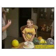 Birthday-party-eyeshot