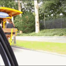 Beer-bus-bike-spanking-combo