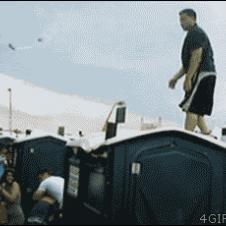 Portable-toilet-jump
