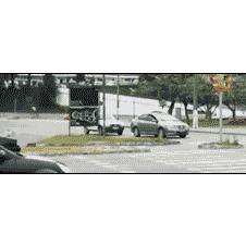 Crosswalk-vigilantes-carry-car