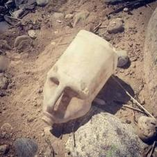이집트 유물
