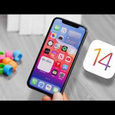 iOS 14 Hands-On: Everything New!