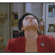 Elaine_doesnt_swallow
