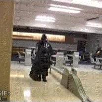 Darth-Vader-force-bowling