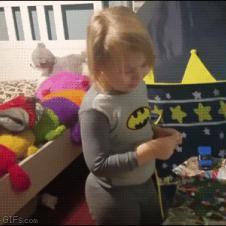 Scared-toddler-reaction