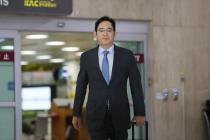Samsung's Leader at Risk of More Prison Time After Court Rules Against Him