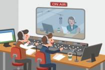 [보안뉴스] 개인 라디오 방송 플랫폼인 아이스캐스트에서 취약점 발견