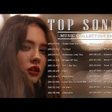 잔잔한 팝송, 듣기좋은팝송, 부드러운 팝송, Best Popular Songs 2020