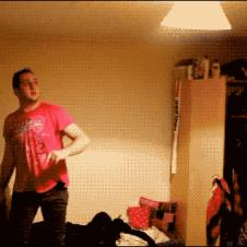 Kicking-lamp-girl-headshot
