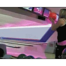 Bowling-fail-sprinklers