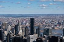 뉴욕, 랜섬웨어 공격자들에게 돈 내는 것 금지시킨다?