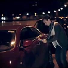 Drunk-driver-keys