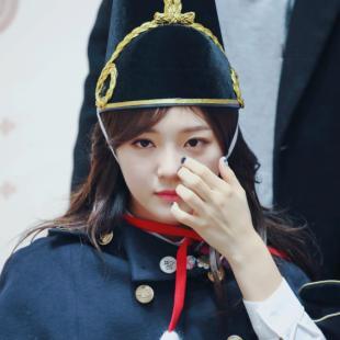 김세정 근황 (feat. 피카츄)