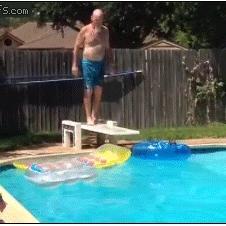Grandpa-diving-board-fail