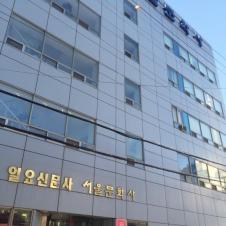 서울문화사의 효자 상품