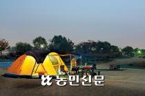 캠핑 트렌드, 빅데이터 분석 보니…캠핑도 미니멀이 대세!