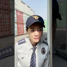 무능한 한국경찰