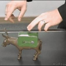 Donkey-cigarette-dispenser