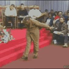 Preacher-jet-transformation